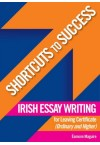 Shortcuts to Success - Irish Grammar JC