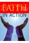 Faith in Action LC