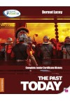 The Past Today (Third Edition)