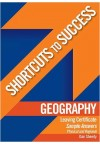Shortcuts to Success - Physical & Regional Geography Sample Questions & Answers LC