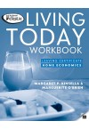 Living Today Workbook LC