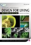 Design for Living Workbook 3rd ed. JC