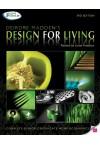 Design for Living, 3rd ed. JC