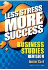 Less Stress More Success - JC Business