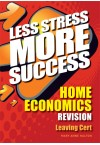 Less Stress More Success - LC Home Economics