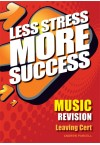 Less Stress More Success - LC Music