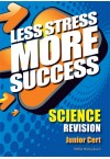 Less Stress More Success - JC Science