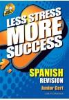 Less Stress More Success - JC Spanish