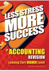 Less Stress More Success - LC Accounting