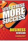 Less Stress More Success - LC Business