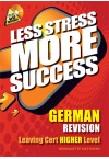 Less Stress More Success - LC German