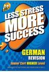 Less Stress More Success - JC German