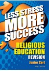 Less Stress More Success - JC Religion