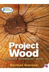 Project Wood