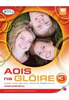 Aois na Gloire 3 JC