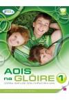 Aois na Gloire 1 JC