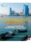 Changing World Economic Geography LC