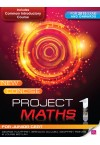 New Concise Project Maths 1 JC Ordinary  onwards