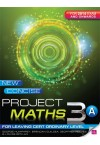 New Concise Project Maths 3 A LC Ordinary  onwards