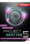 New Concise Project Maths 5 LC Higher  onwards
