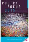 Poetry Focus 2018