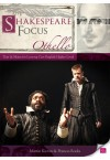 Shakespeare Focus: Othello LC