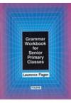 Grammar Workbook (5th - 6th)