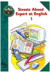 EXPERT AT ENGLISH 1 - 3RD CLASS