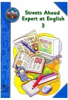 EXPERT AT ENGLISH 3 - 5TH CLASS