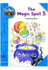 Magic Spell 5
