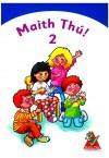Maith Thú! 2 - 2nd Class Textbook