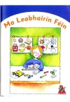 Maith Thú! 2 - M0 Leabhairín Féin