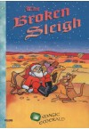 Book 2: The Broken Sleigh