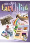 Earthlink Senior Infants