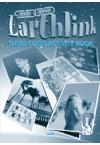 Earthlink 3rd Class Workbook