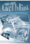 Earthlink 5th Class Workbook