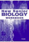 Senior Biology Workbook