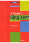 Guide to King Lear