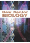 Senior Biology (Book & Workbook)