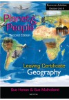 Planet & People: Economic Activities (Option 4)