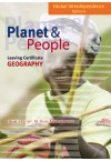 Planet & People: Global Interdependence (Option 6)