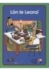 Leimis Le Cheile - Lón le Learaí