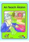 Leimis Le Cheile - An Teach Álainn