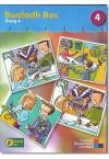 Bualadh Bos 4 Fourth Class Pupil's Book