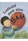 Leimis Le Cheile - Liathróid Darb Ainm Sam