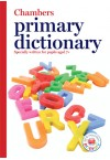 Carroll Education Chambers Primary Dictionary