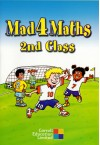 Mad 4 Maths 2nd Class