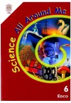 ALL AROUND ME 6 SCIENCE