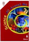 ALL AROUND ME 6 SCIENCE