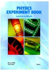 Physics Experiment Book